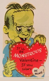 Rude-Vintage-Valentines-Card-36