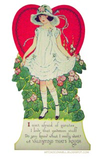 Rude-Vintage-Valentines-Card-40