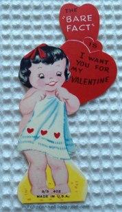 Rude-Vintage-Valentines-Card-50