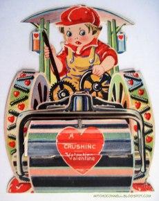 Rude-Vintage-Valentines-Card-51