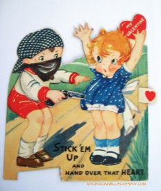 Rude-Vintage-Valentines-Card-54