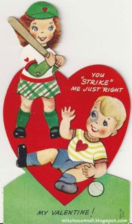 Rude-Vintage-Valentines-Card-6