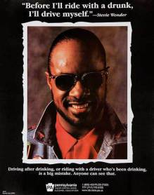 stevie-wonder-drunk-driving