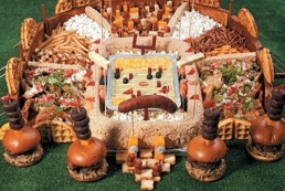 super-bowl-snack-stadium-014