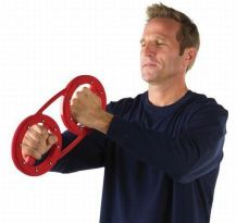 The-upper-body-aerobic-exerciser