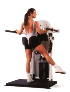 Top-10-weird-fitness-machines