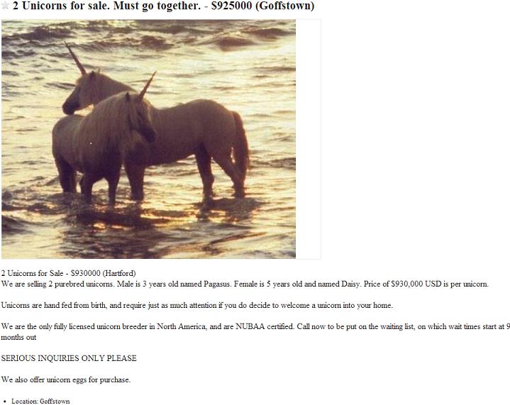 unicorn-craigslist-ad-2