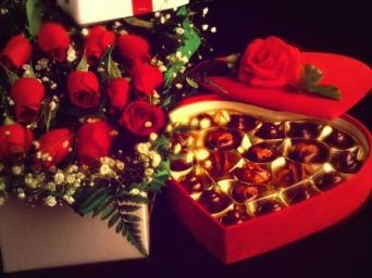 Image result for valentines day gifts