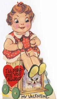 Valentines002
