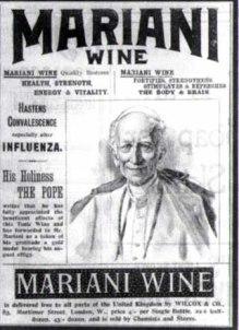 vin-mariani-pope-leo-xiii