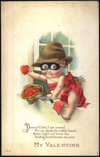 vintage-creepy-valentines-day-cards-naked-baby-gun (1)