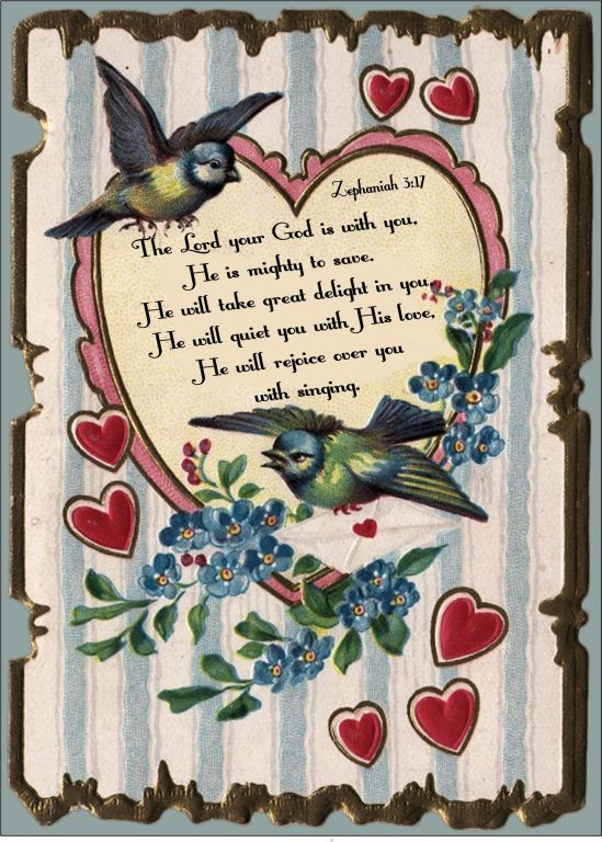 Vintage-Valentine-Zephaniah-3.17