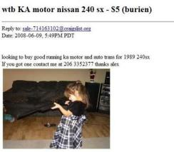 weird-random-craigslist-posts-the-world-is-si-L-JNqEvc