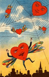 zp_a-vintage-valentines-day-card