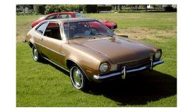 009_ford_pinto