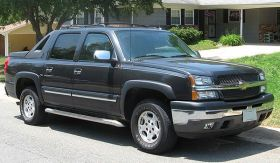 040_chevy_avalanche