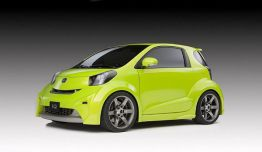 051_scion_iq