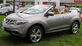1024px-2011_Nissan_Murano_CrossCabriolet_-_10-28-2011
