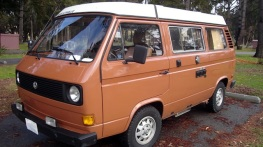 1980_Vanagon_Westfalia