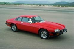 1981_jaguar_xj-s_f34_fe_401131_600