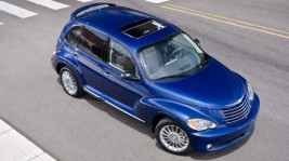 2009-chrysler-pt-cruiser-540x303