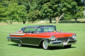57_mercury_Turnpike-Cruiser-DV-10-MB_08