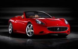 58855792009-ferrari-california-2