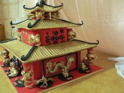 9289368JrZ_chinese-zodiac-pagoda-birthday-cake_900