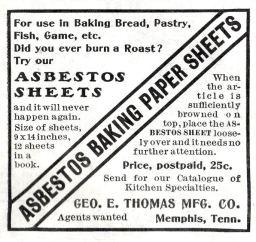 AsbestosBakingPaperSheets-1903A