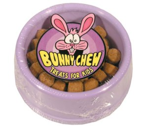 Bunny-Chew-Treats-Kids