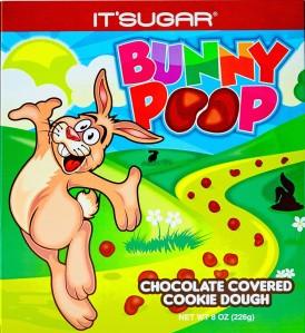 bunny_poop_box