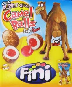 camel_balls_2