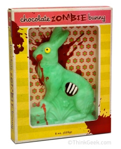 chocolate-zombie-bunny-20110420-113620