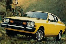 datsun_f10_yellow_mountain_1979