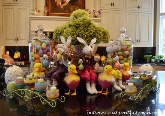 Easter-Decorations-1