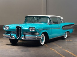 edsel-citation-1958-1