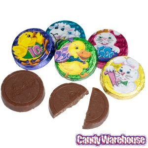 foiled-double-crisp-chocolate-easter-candy-coins-125336-w