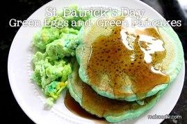 green-breakfast-11