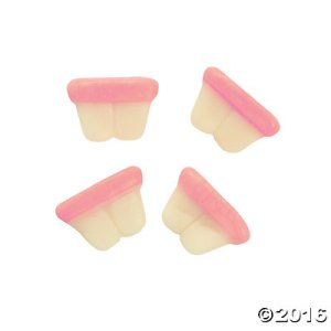 gummy-bunny-teeth-easter-candy-packets-37_645a