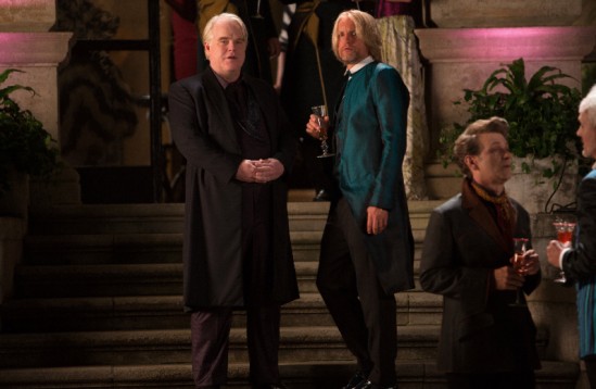 hunger-games-catching-fire-haymitch-plutarch