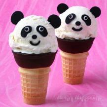 ice-cream-cone-pandas-