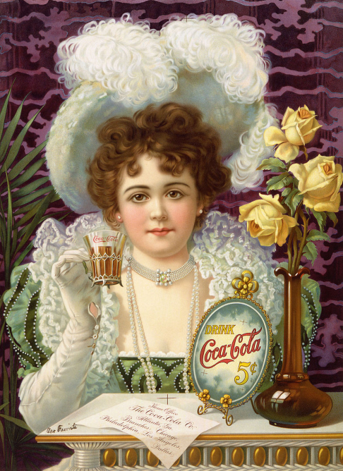 illustration-0808-2014-coca-cola-ad