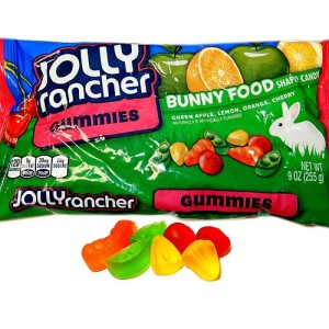jolly-rancher-gummi-bunny-food