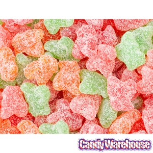 jolly-ranchers-sour-bunny-gummy-candy-ff-130699