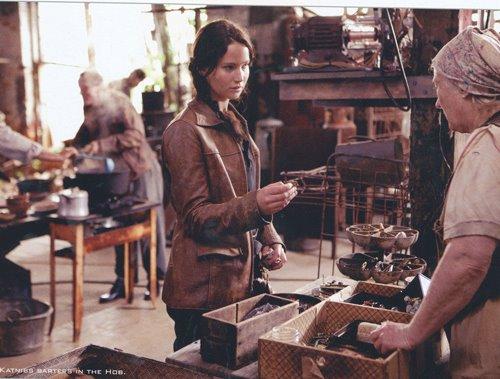 Katniss_the_hob