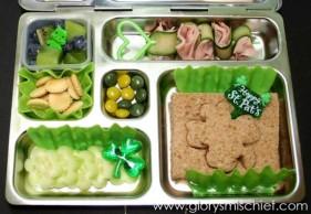 Kids-School-Lunch-St.-Patricks-Day-550x381