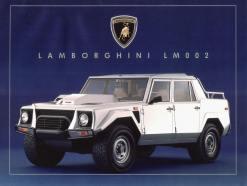 Lambrghini-LM002-autodrome.fr_