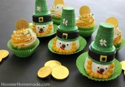 Leprechaun-Cupcakes.1