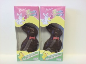 Little Beauty Milk Chocolate Bunny.png