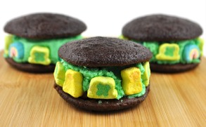 lucky-little-whoopie-pies